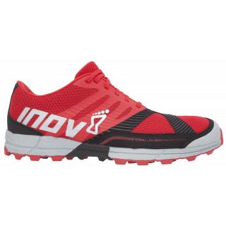 נעלי ריצת שטח TERRACLAW 250