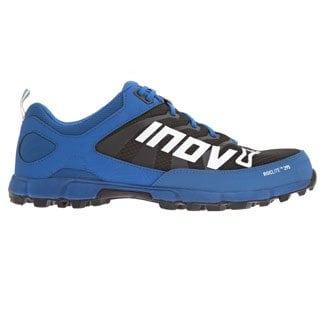 נעלי ריצת שטח ROCLITE™ 295